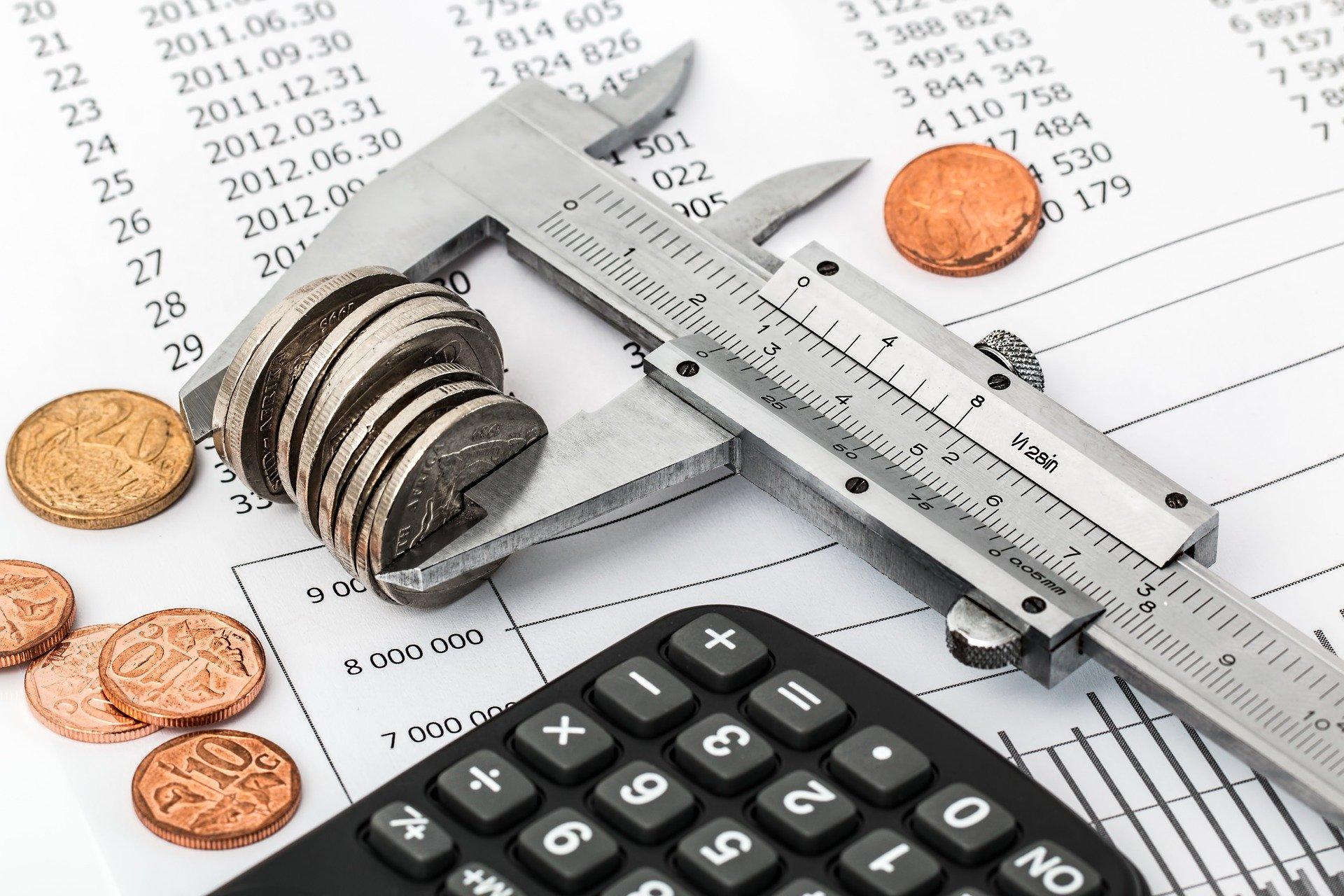 savings-2789112_1920 (1)