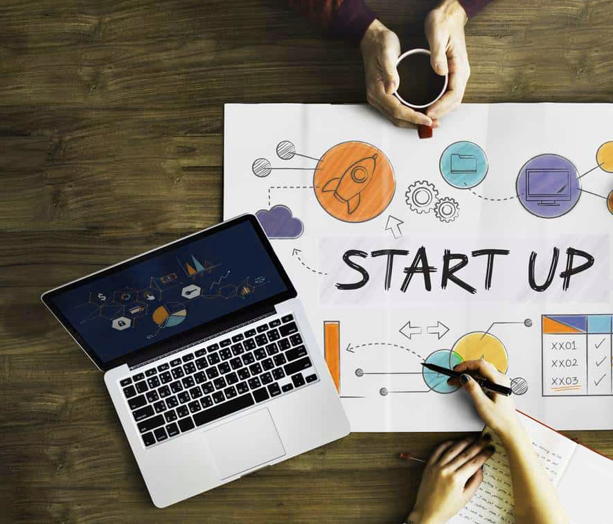 startup-business (1)